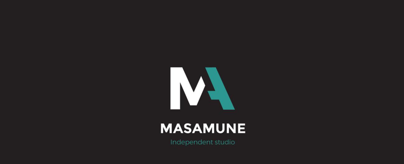 masamune desktop