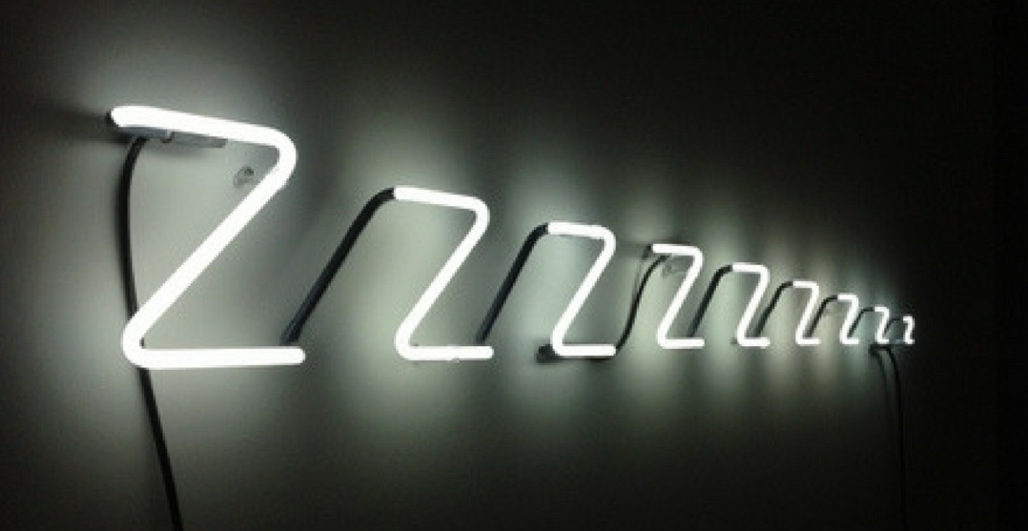 minchia (1)