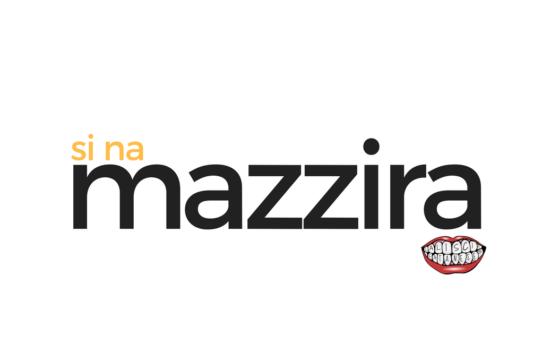 mazzira
