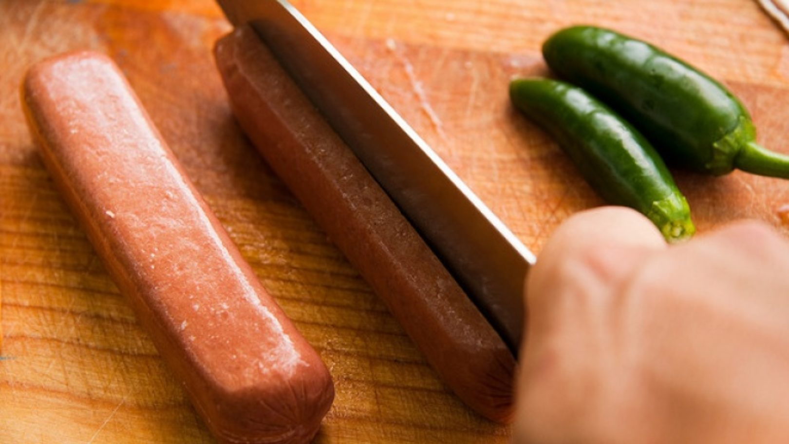 1110-ingredienti-lhot-dog-perfetto