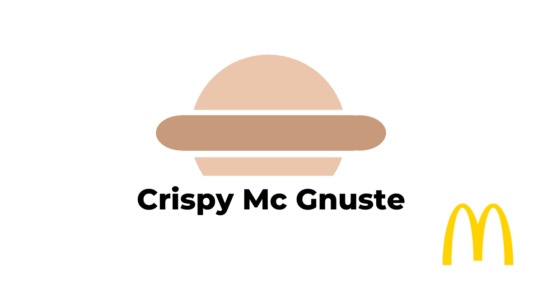 Crispy-Mc-Gnuste